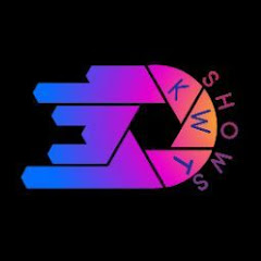 KWT Shows / غانم شو