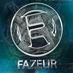 Fazeur & Idrizx