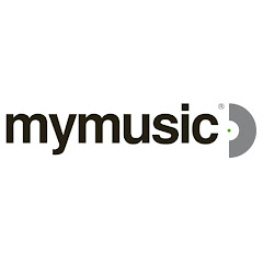 MyMusic Group
