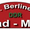 BerlinerDDRMotorrad
