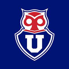 Canal Oficial Club Universidad de Chile