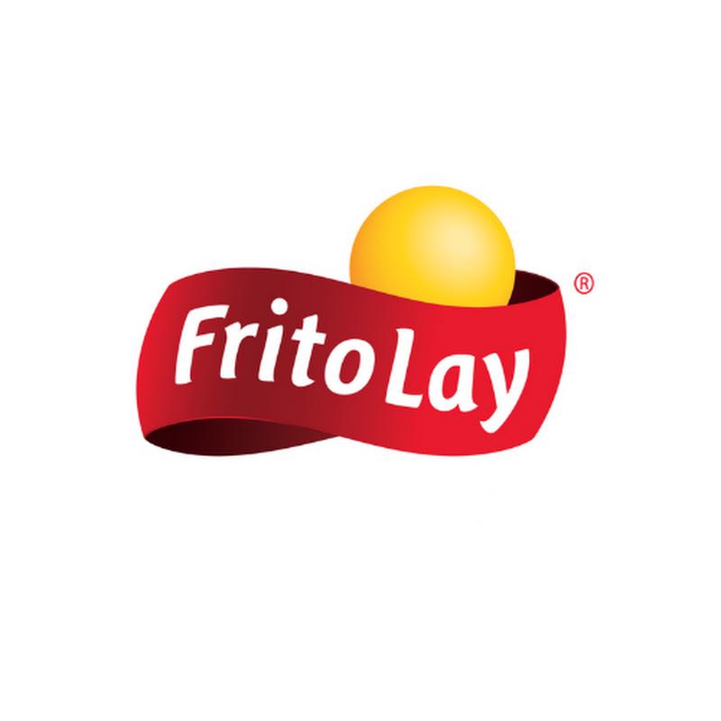 Officialfritolay