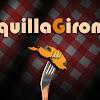 Forquilla Gironina