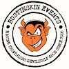 BustinSkin Events Ltd