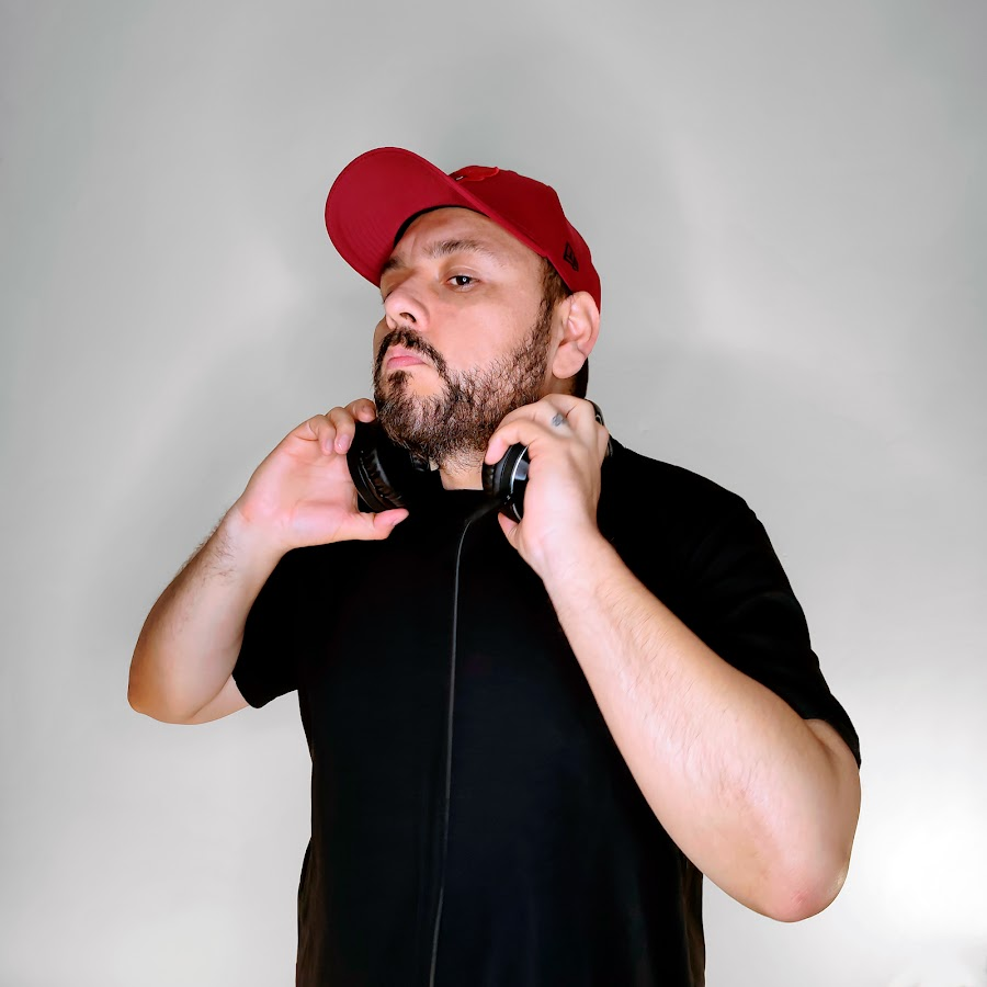 Taki Taki Dj Snake Remix Song Download: DJ GIAN MIXES
