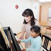 横浜市鶴見区:フェリーチェピアノ教室