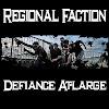 Regional Faction