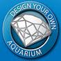 DiamondAquariums