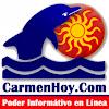 carmenhoy