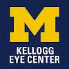 U-M Kellogg Eye Center in Ann Arbor
