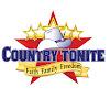countrytonitepf