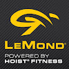 LeMondbyHOIST