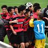 SUERTE FC