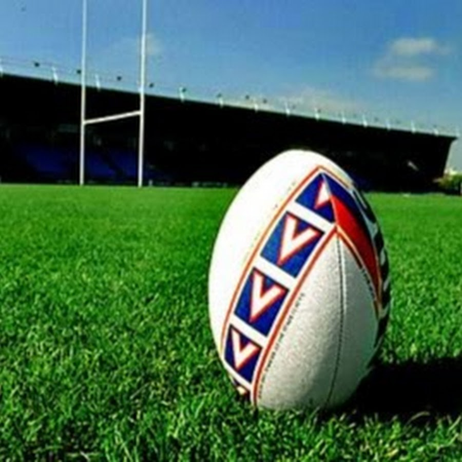 Sports Rugby Live: Rugby Super