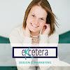 Ekcetera Design & Marketing