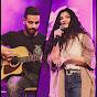 Reem & Hazem