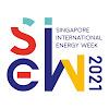 Singapore International Energy Week