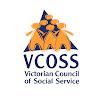 VCOSS