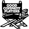 GoodCompanyPlayers