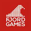 Fjord Games