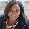Mona Dixon - Teen Empowerment Leader/Speaker/Coach