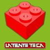 La TENTEteca