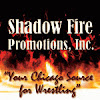 Shadow Fire Promotions, Inc.