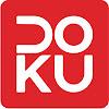 DOKU ID