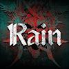 raincrashtube