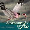 Adventures of Ai