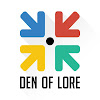 Den of Lore