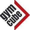 GymCube TV