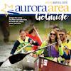 Aurora Area
