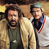 Bud Spencer & Terence Hill Videos