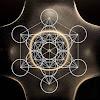 INTENTIONAL SOUNDS ☯ Meditation Music, Sleep Music, Relaxing Music, Yoga Music ☯