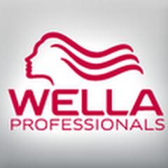 Wella Professionals USA