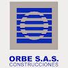 ORBE S.A.S. CONSTRUCCIONES
