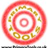 PrimaryTools