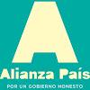 Alianza Pais RD