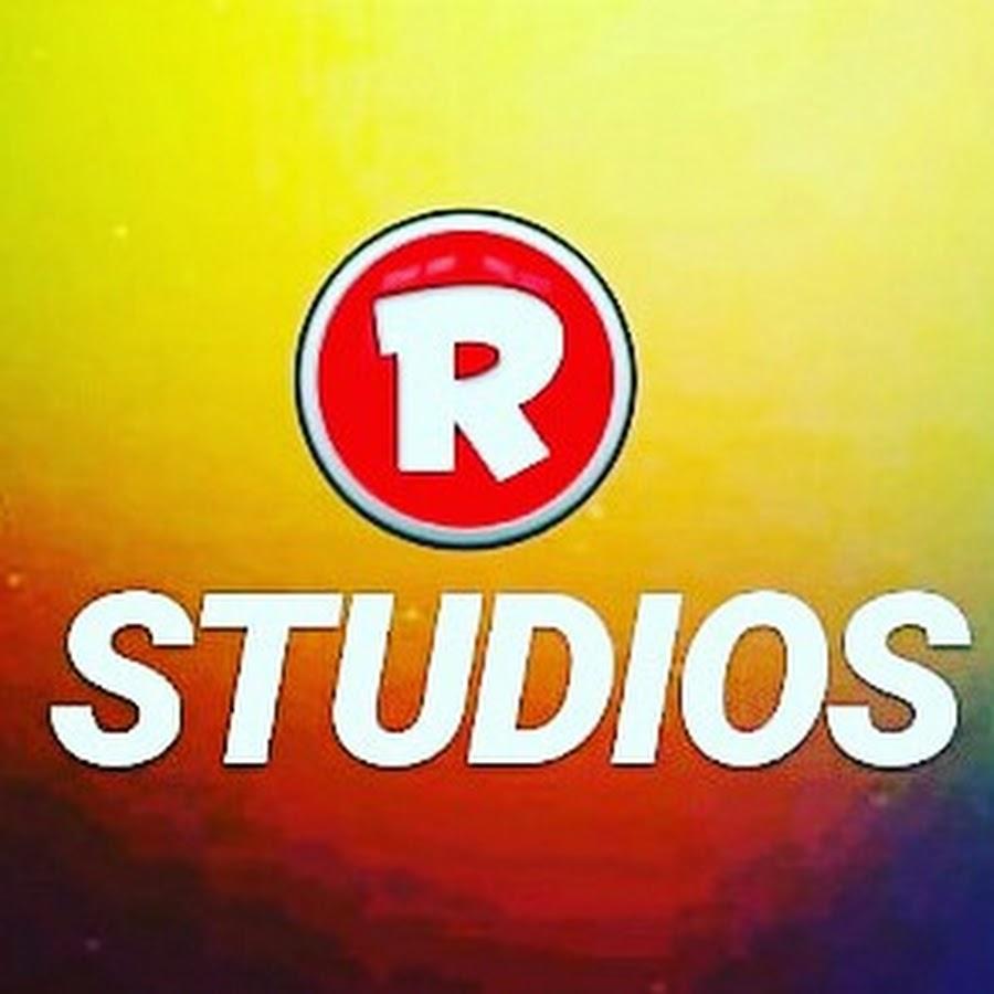 Raphael studios youtube for Casa moderna fortnite