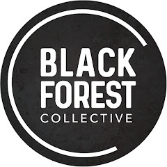 Black Forest Collective