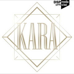 DSP Kara