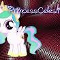 PrincessCelestiaxx
