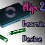 Hip2BLearningDevice