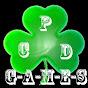 PCDgames101