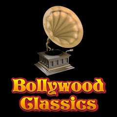 Bollywood Classics's channel picture