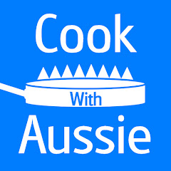 Cook With Aussie