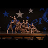 Denise Gucwa's School of Dance