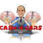 Cash4CarsNZ