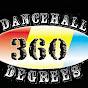 Dancehall 360TV